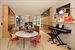 755 Greenwich Street, Other Listing Photo