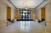 418 Saint Johns Place, 3E, Lobby