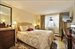 446 East 86th Street, 10C, Master Bedroom