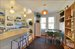 137A MASPETH AVE, Kitchen / Living Room
