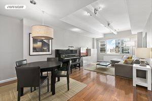 165 West 66th Street, Apt. 17H, Upper West Side