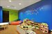 100 Riverside Blvd, 14P, Children's Playroom