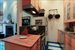 38 Wyckoff Street, 4L, Kitchen