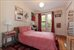 38 Wyckoff Street, 4L, Bedroom