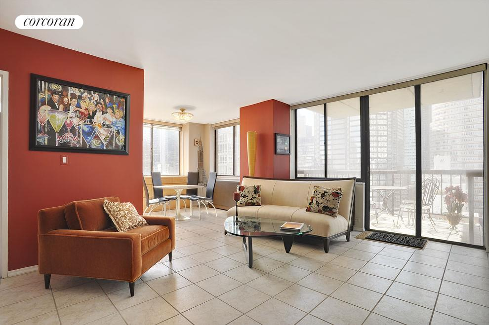 300 East 54th street_12D, New York ()