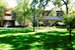 1290 Sagg Road, Other Listing Photo