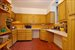 435 CONVENT AVE, 51, Kitchen