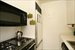 225 East 57th Street, 9Q, Kitchen
