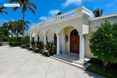661 North Lake Way, Palm Beach