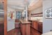 45 Fifth Avenue, 2AB, Kitchen