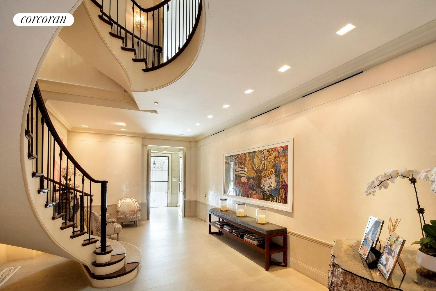 7 East 67th Street, Other Listing Photo