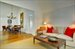 Sag Harbor, From living room into great room