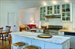 Sag Harbor, Another view of kitchen