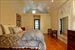 Sag Harbor, Master bedroom suite
