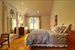 Sag Harbor, Second view of master bedroom