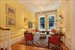 19 East 93rd Street, GARDEN, Other Listing Photo