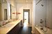 169 Adelphi Street, Bathroom