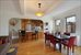 49 East 96th Street, 15-16E, Kitchen / Dining Room