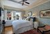 49 East 96th Street, 15-16E, Bedroom