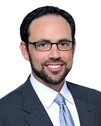 Brett                Grabel