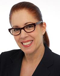 Kari  Abelman