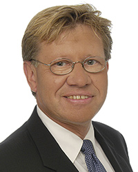 Stan P          Gerasimczyk