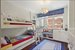 181 East 90th Street, 4B, Bedroom