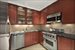 181 East 90th #4B, New York ()