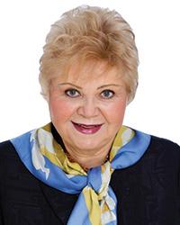 Larisa               Kogut