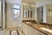 181 East 90th Street, 4B, Bathroom