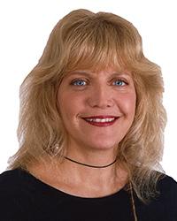 Rosemarie  Ceraso