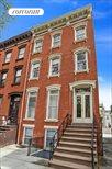 255 13th Street, Park Slope