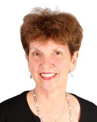 Linda  Cullen