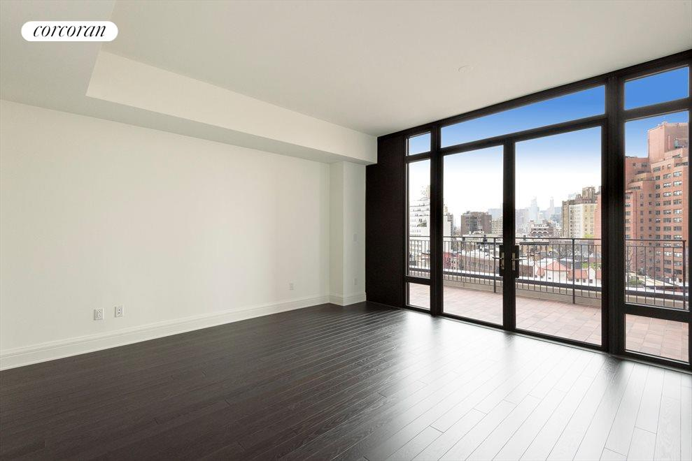 New York City Real Estate | View 155 West 11th Street, #PH7 WEST | room 2