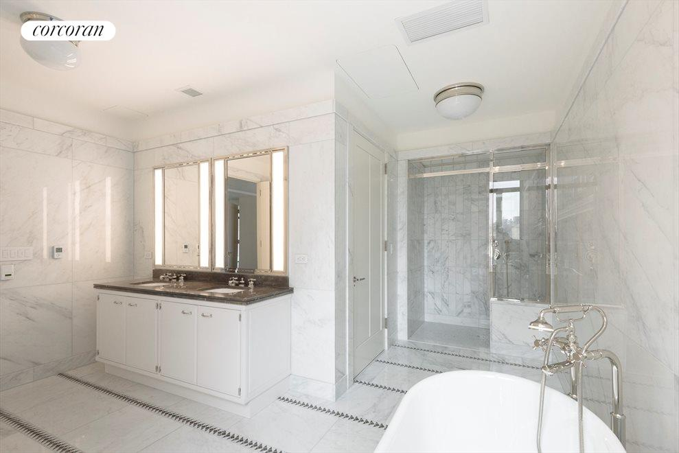 New York City Real Estate | View 155 West 11th Street, #PH7 WEST | room 7