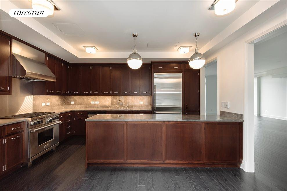 New York City Real Estate | View 155 West 11th Street, #PH7 WEST | room 4