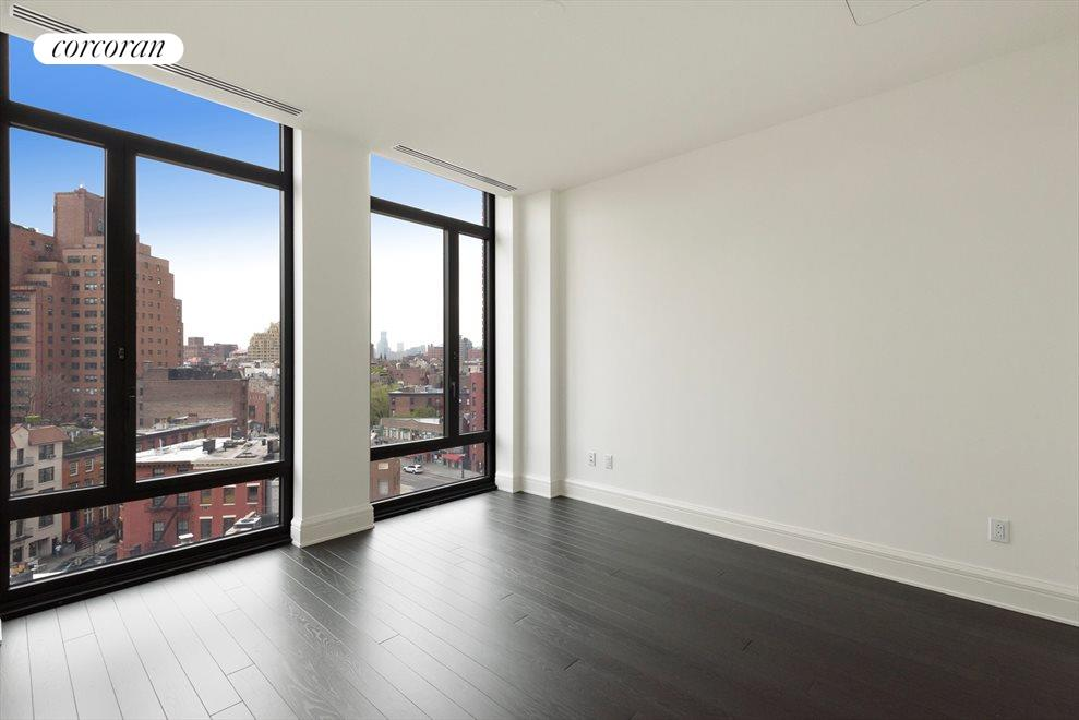 New York City Real Estate | View 155 West 11th Street, #PH7 WEST | room 6