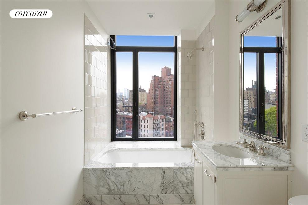 New York City Real Estate | View 155 West 11th Street, #PH7 WEST | room 8
