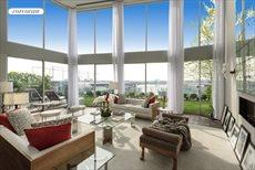 120 ELEVENTH AVE, Apt. PH6/7A, Chelsea/Hudson Yards