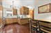 210 West 78th Street, 6AB, Kitchen