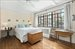 210 West 78th Street, 6AB, Master Bedroom