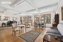210 West 78th Street, Apt. 6AB, Upper West Side