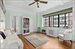 210 West 78th Street, 6AB, Bedroom 2