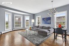 1 MOUNT MORRIS PARK WE, Apt. 1C, Harlem