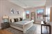 133 MULBERRY ST, 5D, Bedroom