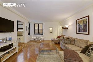 134 West 93rd Street, Apt. 2B, Upper West Side