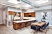133 MULBERRY ST, 6D, Kitchen