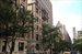 414 West 121st Street