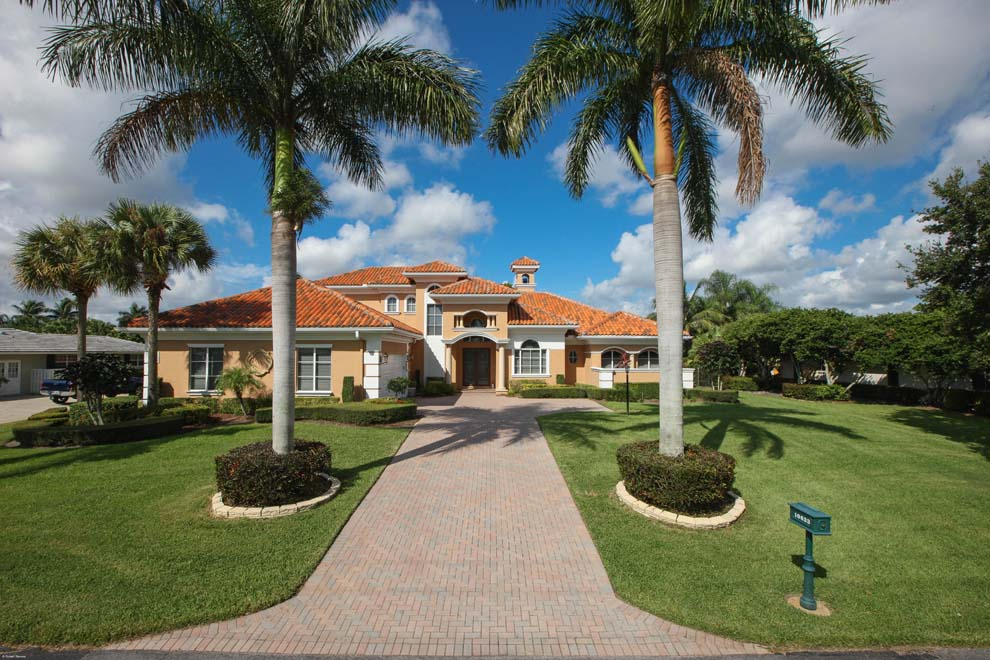 10633 Pine Tree Terrace, Boynton Beach