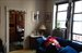 414 West 121st Street, 36, Dining/Living Room
